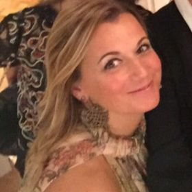 Francesca Moro