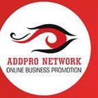 Addpro Network Pvt. Ltd. Bangalore, India