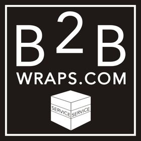 B2Bwraps.com...
