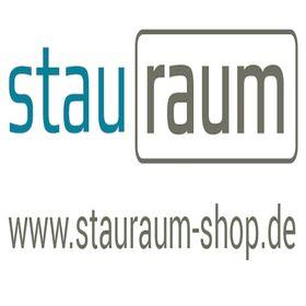 stauraum