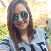 Lamara Freitas