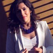 Diana Cernahoschi