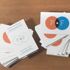P&F Photo&Graphics