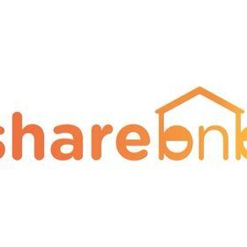 Sharebnb