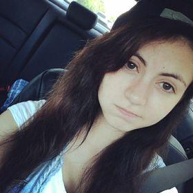 Gianna Alvarez