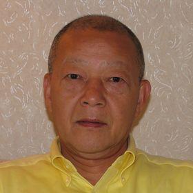 Gonbei Nanashino