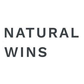 Natural Wins