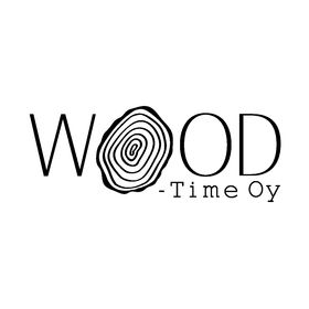 Wood-Time