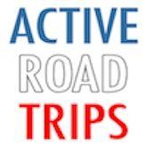 Active Road Trips