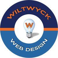Wiltwyck Web Design