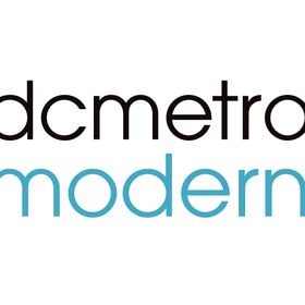 dcmetromodern