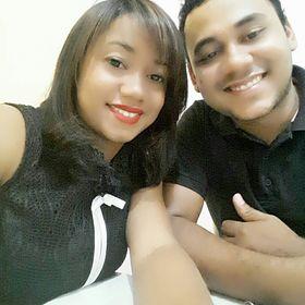 Vanusa Vieira