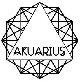 Age of Akuarius