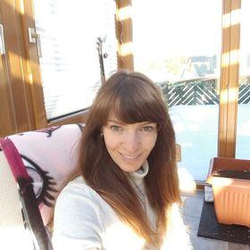 Cindy Schoenfeldt