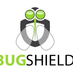 BugShield Clothing