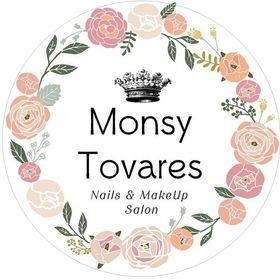 Monsy Tovares
