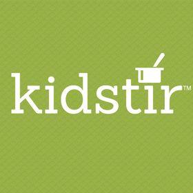 Kidstir