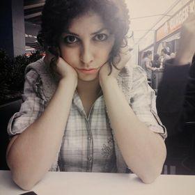 Elif Nart