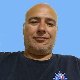 Nikolas Gorgorinis