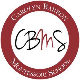 The Carolyn Barron Montessori School