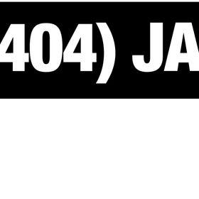 404JailSux Bail Bonds