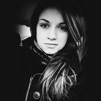 Barbora Faltusová