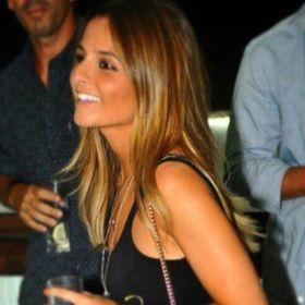 Soraia Almeida