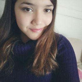 Camila Velásquez