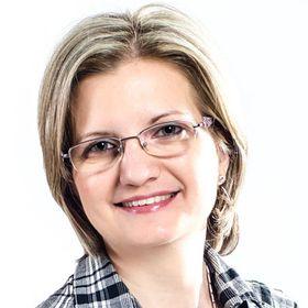 Fülöp Olga