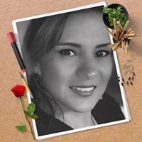 Angela Constanza Mateus