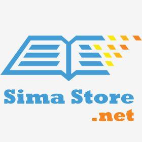 Sima Store