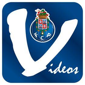 FCPorto Videos