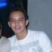 Alejandro Eraso