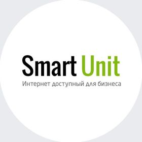 SmartUnit