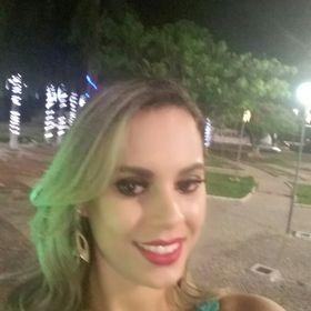 Iara Fonseca