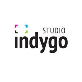 Studio Indygo