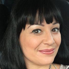 Veronica Saliba Baskerville