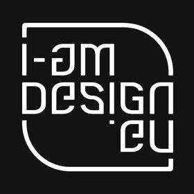 I-AM DESIGN the Netherlands