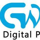 geophia digitalworld