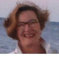 Hannele Iso-Herttua