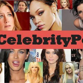 CelebrityPost