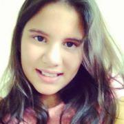 Luiza Sousa