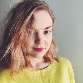 Milena Rinne