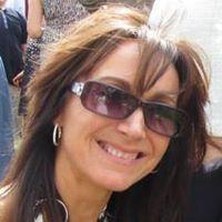 Nikki Atkinson