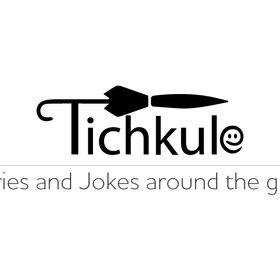Tichkule
