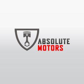 Absolute Motors