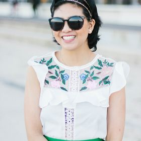RD's Obsessions | Fashion & Lifestyle blog