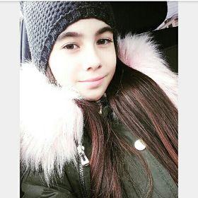 Andreea Dugheana