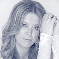 Camilla Franck