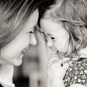 Świat Fotografii Dziecięcej